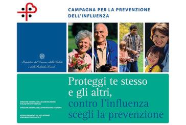 'Vaccinazioni oggi': convegno all'ospedale San Martino