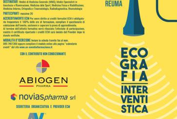 Ecografia Interventistica – Catania