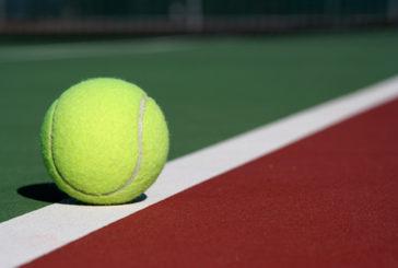E' il tennis lo sport che allunga di più la vita
