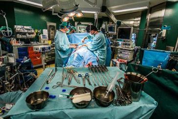 2016, record di donatori organi e trapianti