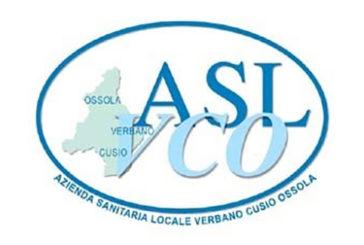 Azienda Sanitaria Locale VCO – Omegna – Verbano Cusio Ossola