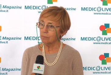 Cellule staminali riprogrammate, intervista alla prof. Stefania Montagnani