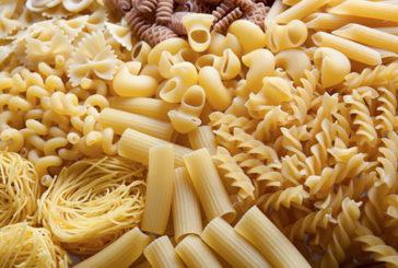 Chi ama la pasta mangia meglio e fa diete più sane