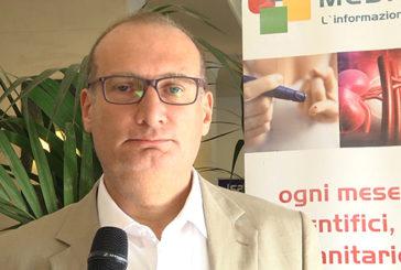 Chirurgia ricostruttiva del polso, intervista al dott. Roberto Urso