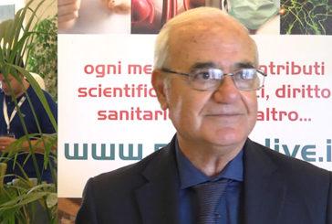 Consenso informato in medicina, intervista al dott. Siscaro