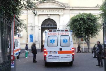 Fermare le aggressioni ai medici