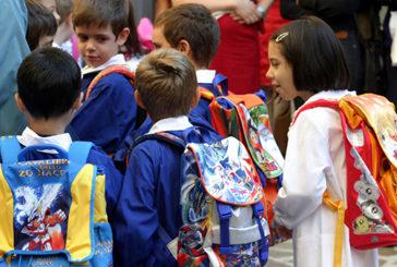 I più piccoli della classe sono più a rischio per diagnosi iperattività