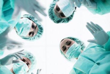 Il 2016 nella sanità: dal Dopo di noi al flop del Fertility day