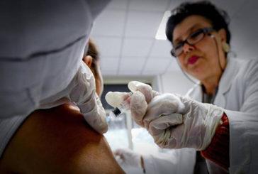 Modena, Herpes Zoster: vaccino gratuito per i 65enni