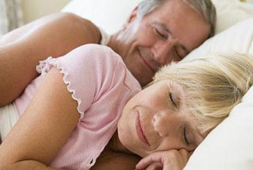Le quattro regole fondamentali per un sonno di qualità