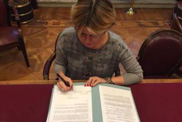 """Lorenzin, firmati nuovi Lea: """"passaggio storico per sanità"""""""