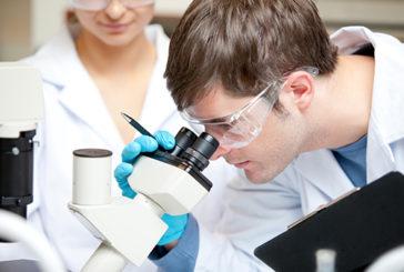 Migliora qualità ricerca nelle università, ridotto il gap con il Sud