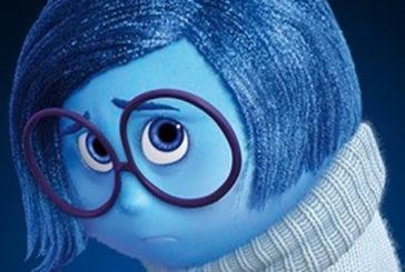 Oggi è il 'Blue Monday', il giorno più triste dell'anno