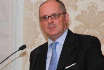 Ricciardi (Iss), da irresponsabili non vaccinare in Toscana contro meningite