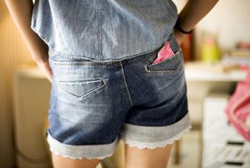 Se mestruazioni a 11 anni, maggiore rischio menopausa precoce