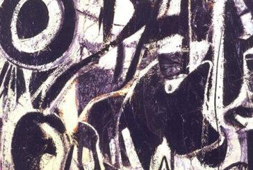 Segnali precoci di Alzheimer nelle pennellate degli artisti