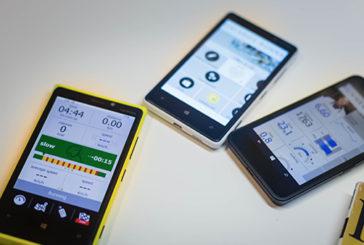 Smartphone, 13 app contro ansia e depressione