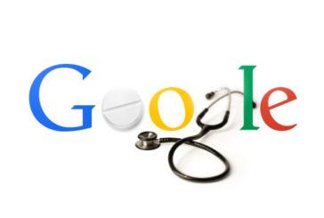 """Tra bufale e verità, nove italiani su 10 usano """"dr Google"""""""