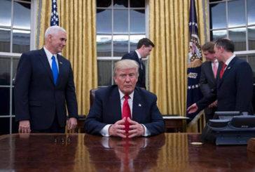 Trump, si teme il caos nelle assicurazioni sanitarie