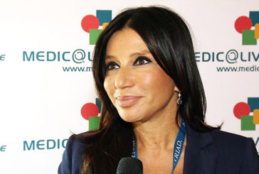 Tumore al seno: l'intervento dello psicologo. Intervista alla dott.ssa Valeria Randone