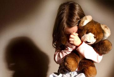 Al Meyer di Firenze i medici che riconoscono i segni di abusi su minori