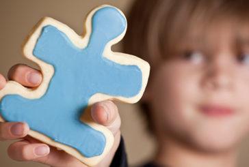 """Autismo: dal 27 marzo al 3 aprile la """"Settimana blu"""""""