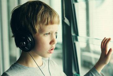 Autismo: segnali visibili nel cervello molto prima dell'esordio