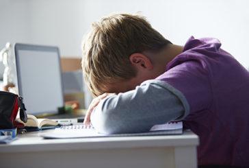 Cyberbullismo, scorso anno aumento 8% dei casi in Italia
