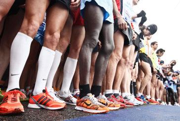 Dal 26 marzo in 25 città italiane 'Run For Parkinson's'