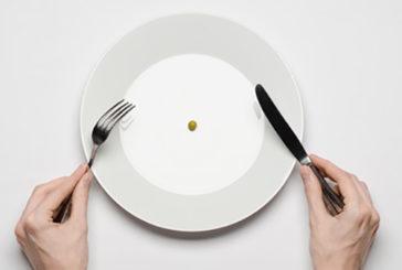 Dieta 'mima-digiuno' possibile cura diabete