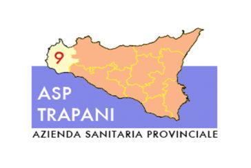 Dipendenze patologiche: l'Asp Trapani centro di riferimento regionale