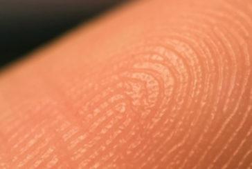 Ecco la prima stampante 3D per pelle umana