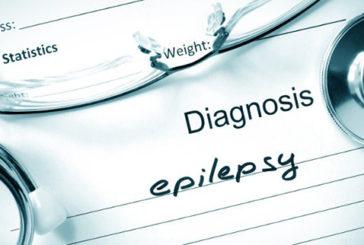 """Epilessia, la battaglia per """"riconoscere guarigione"""""""