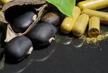 Estratti piante indiane rallentano sintomi Sla