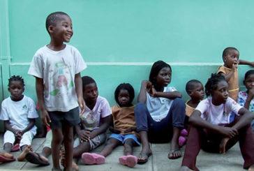 """Giovani medici raccontano la loro scelta """"africana"""""""