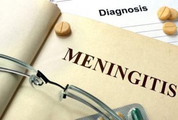 In arrivo le nuove linee guida sulla meningite