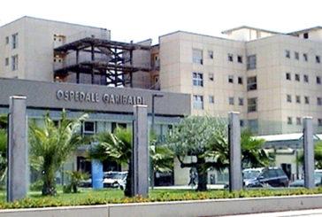 Inaugurato il nuovo centro di Procreazione Medicalmente assistita