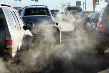 Inquinamento può raddoppiare il rischio di Alzheimer
