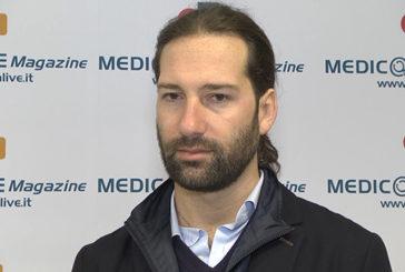 La protesi d'anca, intervista al dott. Giuseppe Mazziotta