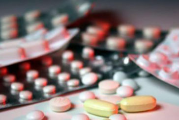 """Melazzini (Aifa): """"prezzi etici o produrremo farmaci in proprio"""""""