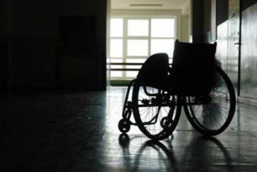 """Primo caso di """"sedazione profonda"""" per un malato di Sla"""