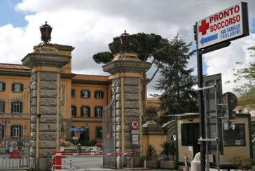 Roma, Ospedale San Camillo assumerà ginecologi non obiettori