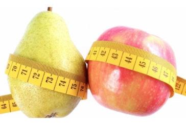 Scoperti i geni che fanno accumulare grasso sulla pancia