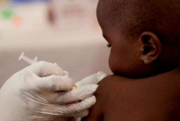 Testato il primo vaccino contro la malaria efficace al 100%
