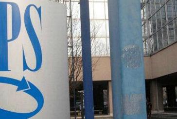 Madia: cambiano visite fiscali, con Inps controlli mirati