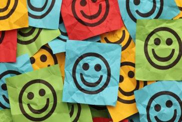 20 marzo: Giornata della felicità, celebrazioni in tutto il mondo