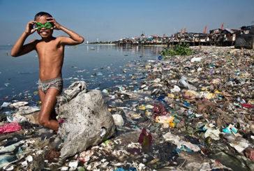 Allarme inquinamento, Oms: 'Uccide 1,7 milioni di bambini l'anno'