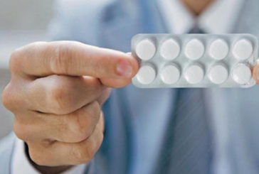 Ancora presto per uso aspirina per prevenzione cuore e tumori