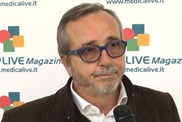 Cosa fare dopo l'Ictus cerebrale? Intervista al dott. Massimo Albuzza