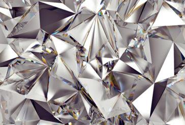 Diagnosi precoce dell'Alzheimer con nanocristalli d'argento
